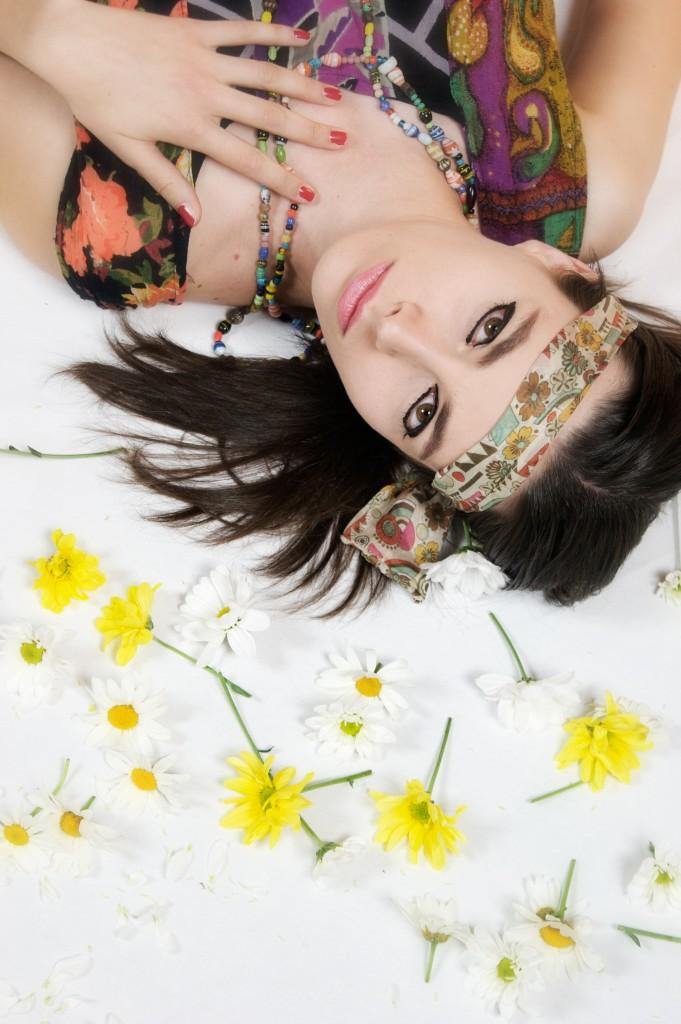 Daniela Virgilio