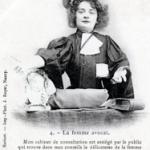 prima_donna_avvocato_cartoline