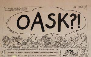 OASK-Pablo-Echaurren copia